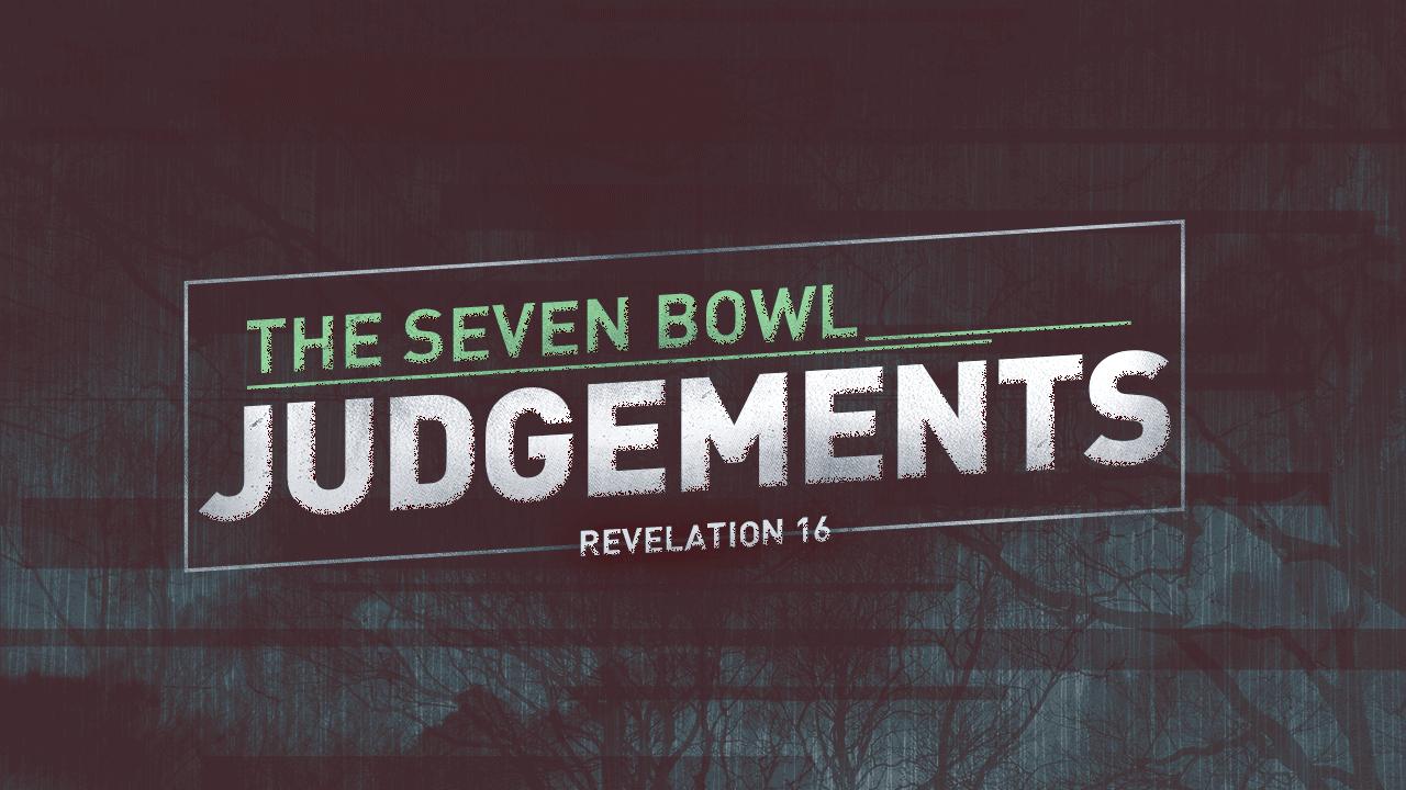 sevenbowljudgements