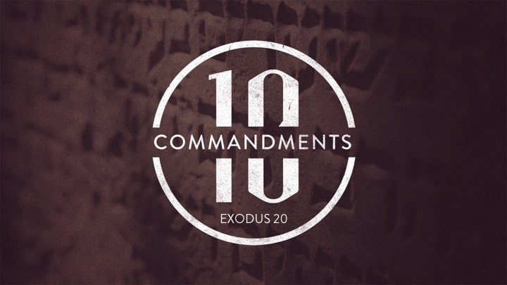 Exodus 2020 16x9 title