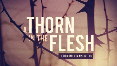 2 Corinthians 2020 16x9 Title (2)