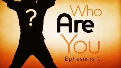 Ephesians 1 2021 16x9 Title