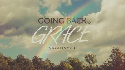 Galatians 1 2021 16x9 Title