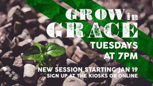 Grow in Grace 2021 SCREEN