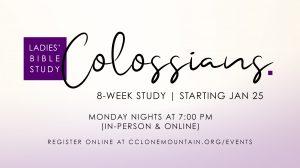 LBS Colossians SCREEN