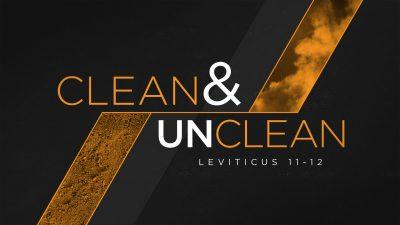 Leviticus 11-12 2021 16x9 Title