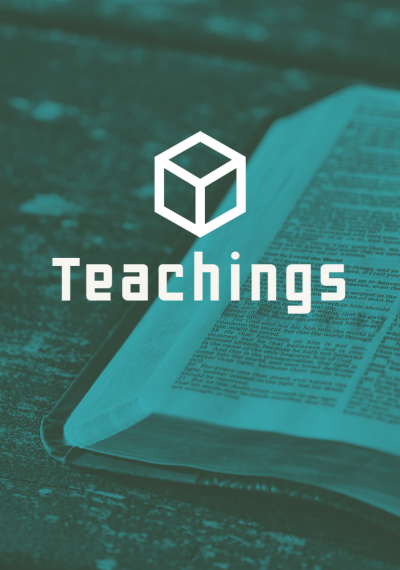 TeachingsDash