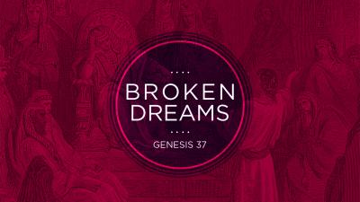 brokendreams