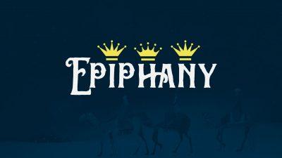 epiphany-title-1-Wide 16x9