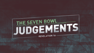 sevenbowljudgements